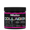 COLLAGEN DIET (200g) ELLA SERIES - ATLHETICA NUTRITION